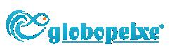 Globopeixe Logo